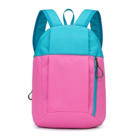 Outdoor Sports Backpack for Toddlers / Kids
