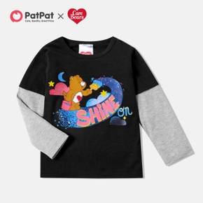 Care Bears Cotton Shine on Universe 2 in 1 Tee