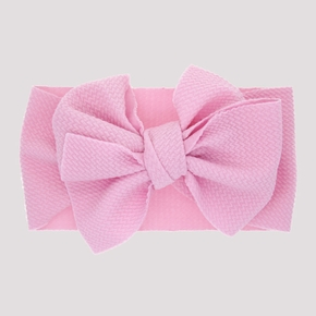 Baby / Toddler Girls Multi-color Bow  Headband