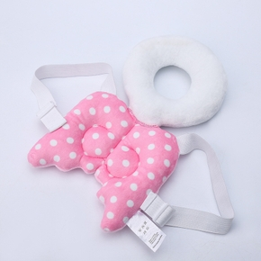 Animal Design Toddler Head Protector Safety Pad