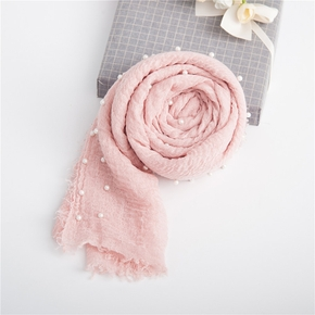 Good Elasticity Baby Photography Prop Wrap (Without Headband)