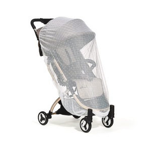 Full Protection Mosquito Net for Strollers