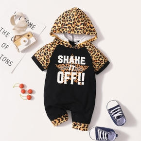 Baby Unisex casual Rompers & Bodysuits