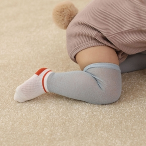 Baby / Toddler Breathable Stockings