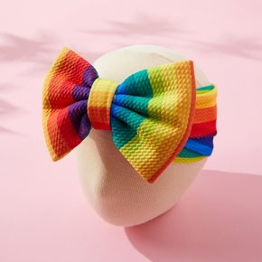 Baby / Toddler Colorful Bowknot Hairband