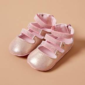 Baby / Toddler Velcro Closure Sandals