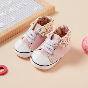 Baby / Toddler Casual Print Prewalker Shoes