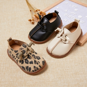 Toddler / Kid Casual Slip-on Shoes