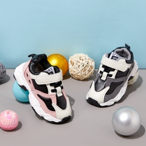 Baby / Toddler Velcro Closure Sports Shoes