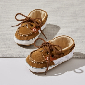 Baby / Toddler Casual Prewalker Shoes