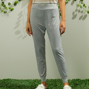 casual solid color Lounge Pants