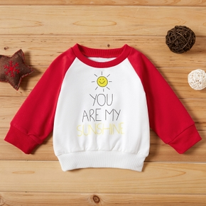Baby Unisex Pullover & Hoodies