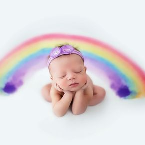 Newborn Photography Background Cloth Stretch Background Cloth Props Baby Photo Studio Photo Baby Accessories Baby Souvenirs