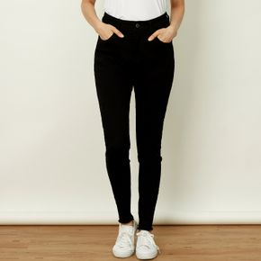 Eng Jeans